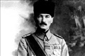 patriot mustafa kemal
